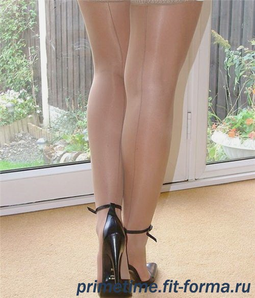 Проверенные проститутки питера на просвещении